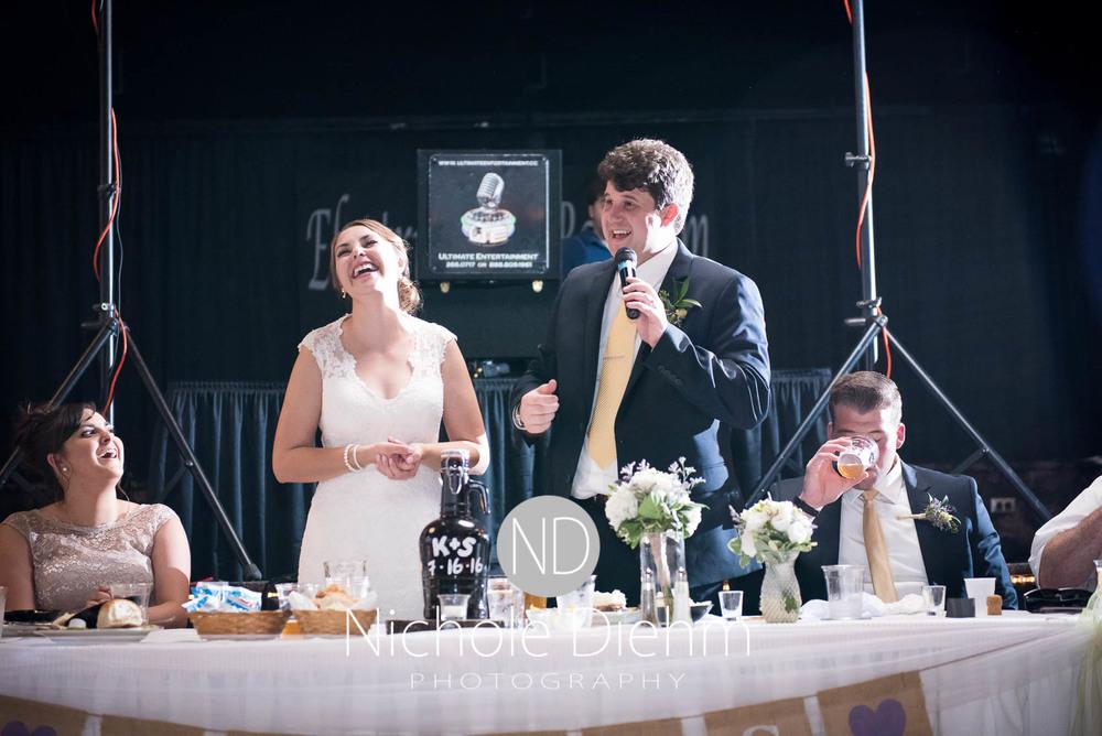 Katie-Schneider-Sam-Kelly-Wedding-Cedar-Falls-Iowa-Photographer-Nichole-Diehm-Photography-St.Stephens-Electric-Park-Ballroom-UNI1060.jpg
