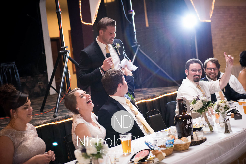 Katie-Schneider-Sam-Kelly-Wedding-Cedar-Falls-Iowa-Photographer-Nichole-Diehm-Photography-St.Stephens-Electric-Park-Ballroom-UNI1059.jpg