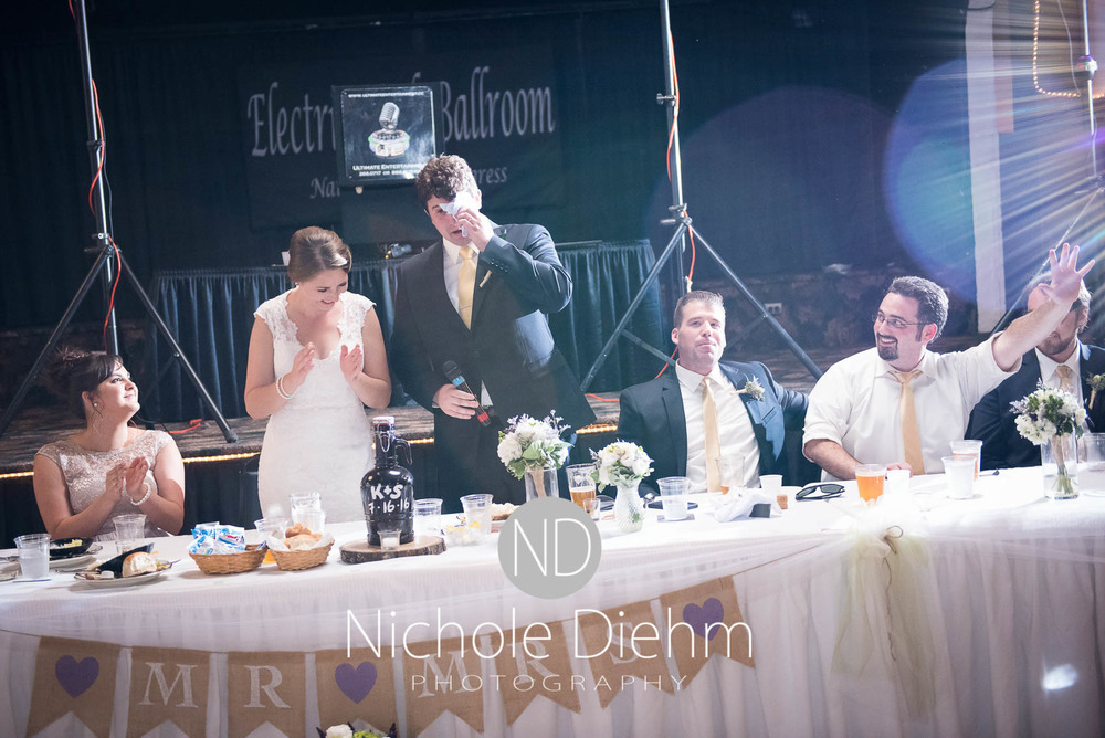 Katie-Schneider-Sam-Kelly-Wedding-Cedar-Falls-Iowa-Photographer-Nichole-Diehm-Photography-St.Stephens-Electric-Park-Ballroom-UNI1061.jpg