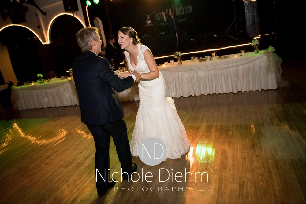 Katie-Schneider-Sam-Kelly-Wedding-Cedar-Falls-Iowa-Photographer-Nichole-Diehm-Photography-St.Stephens-Electric-Park-Ballroom-UNI1066.jpg