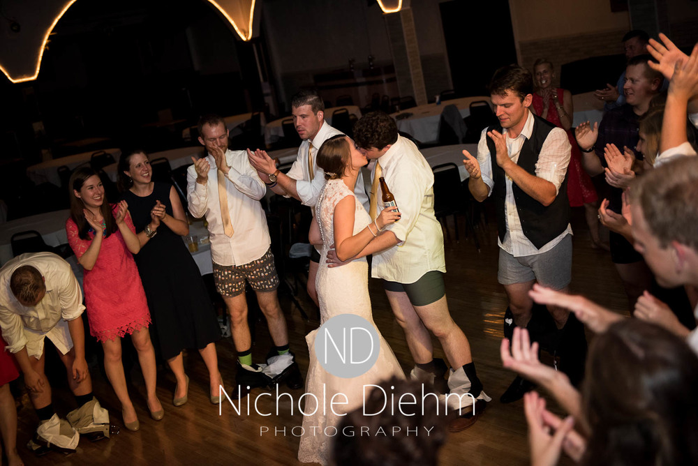 Katie-Schneider-Sam-Kelly-Wedding-Cedar-Falls-Iowa-Photographer-Nichole-Diehm-Photography-St.Stephens-Electric-Park-Ballroom-UNI1069.jpg