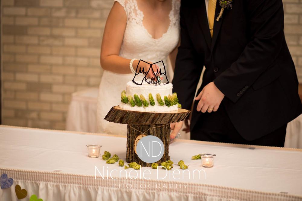 Katie-Schneider-Sam-Kelly-Wedding-Cedar-Falls-Iowa-Photographer-Nichole-Diehm-Photography-St.Stephens-Electric-Park-Ballroom-UNI1046.jpg
