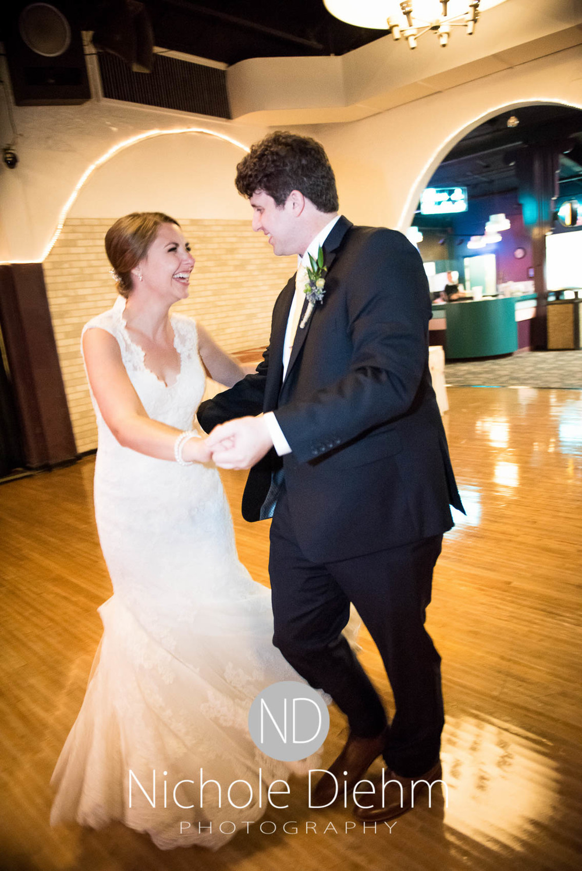 Katie-Schneider-Sam-Kelly-Wedding-Cedar-Falls-Iowa-Photographer-Nichole-Diehm-Photography-St.Stephens-Electric-Park-Ballroom-UNI1044.jpg