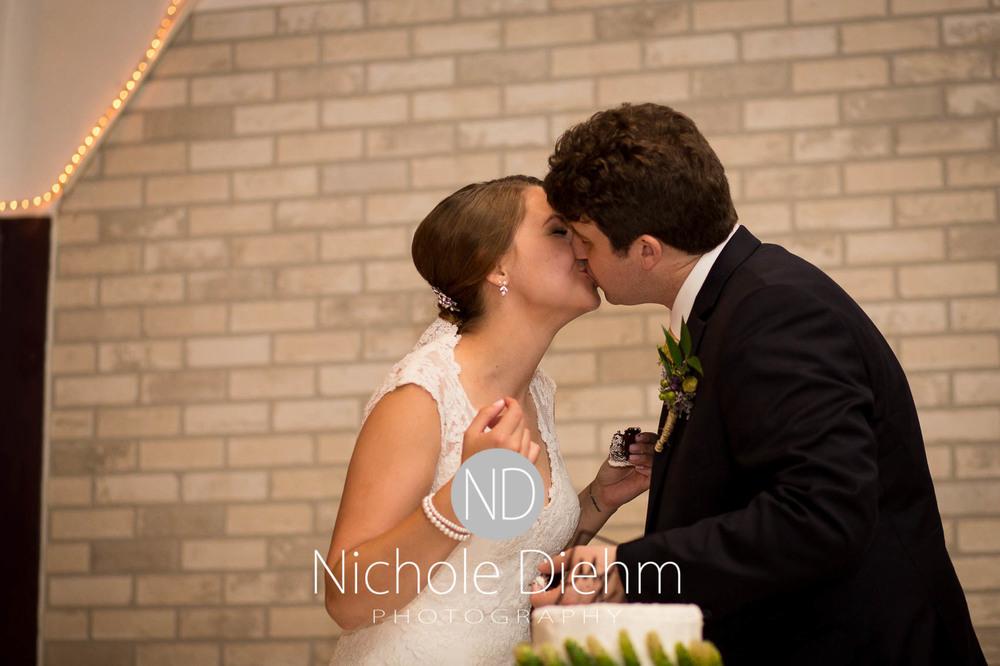 Katie-Schneider-Sam-Kelly-Wedding-Cedar-Falls-Iowa-Photographer-Nichole-Diehm-Photography-St.Stephens-Electric-Park-Ballroom-UNI1050.jpg