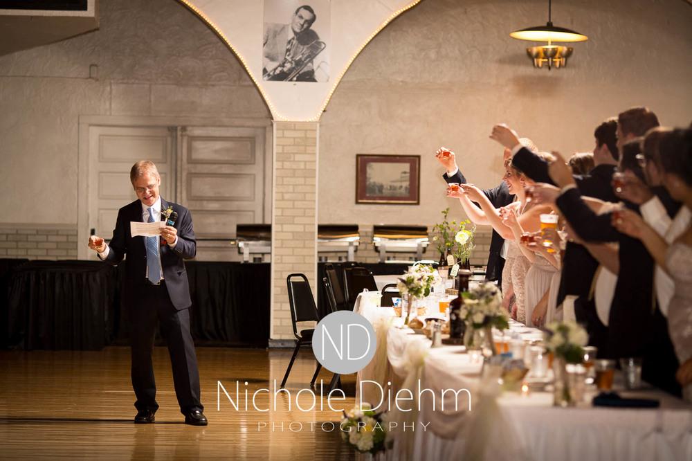 Katie-Schneider-Sam-Kelly-Wedding-Cedar-Falls-Iowa-Photographer-Nichole-Diehm-Photography-St.Stephens-Electric-Park-Ballroom-UNI1051.jpg