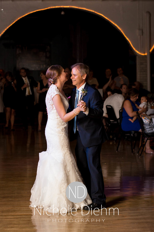Katie-Schneider-Sam-Kelly-Wedding-Cedar-Falls-Iowa-Photographer-Nichole-Diehm-Photography-St.Stephens-Electric-Park-Ballroom-UNI1053.jpg