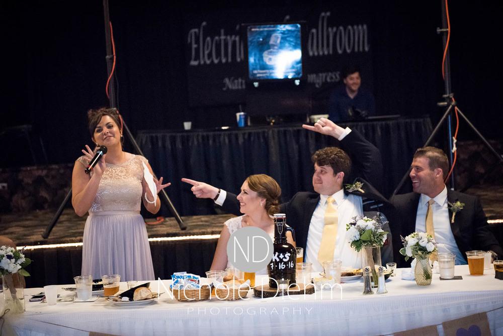 Katie-Schneider-Sam-Kelly-Wedding-Cedar-Falls-Iowa-Photographer-Nichole-Diehm-Photography-St.Stephens-Electric-Park-Ballroom-UNI1100.jpg
