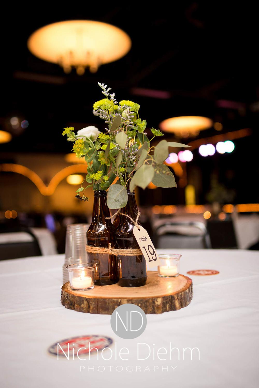Katie-Schneider-Sam-Kelly-Wedding-Cedar-Falls-Iowa-Photographer-Nichole-Diehm-Photography-St.Stephens-Electric-Park-Ballroom-UNI1111.jpg