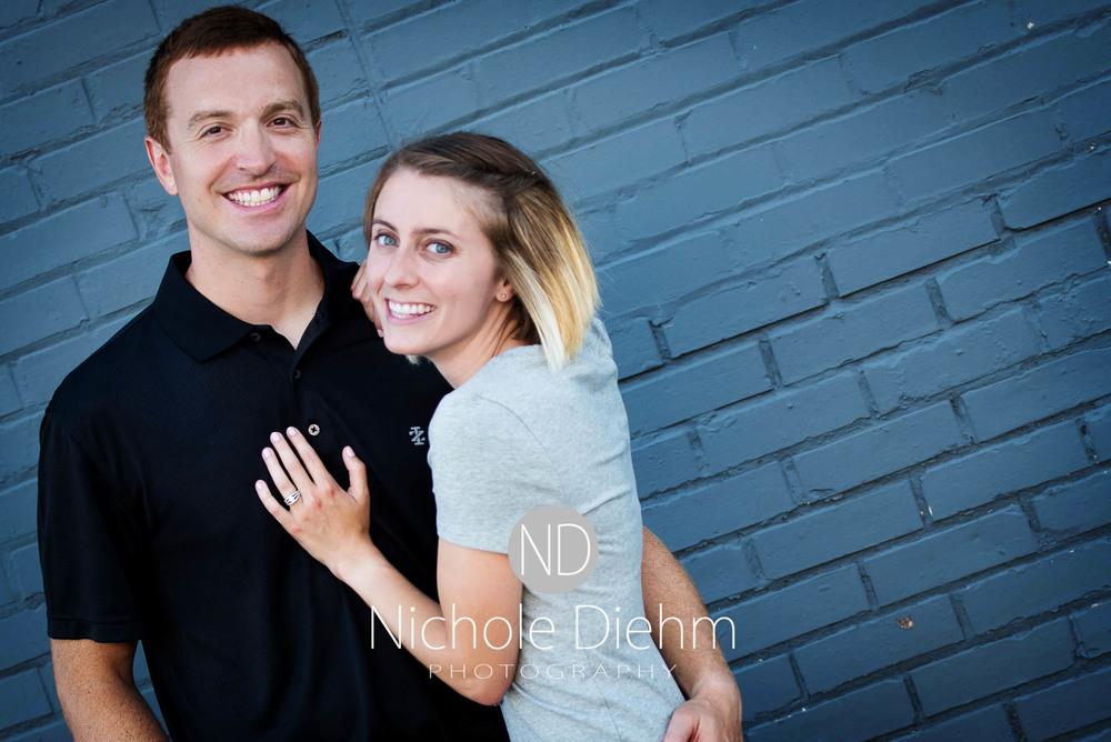 Cedar_falls_wedding_engagement_photographer_Ethan_Leah_Downtown-100.jpg