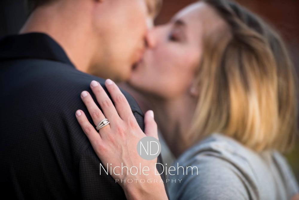 Cedar_falls_wedding_engagement_photographer_Ethan_Leah_Downtown-110.jpg