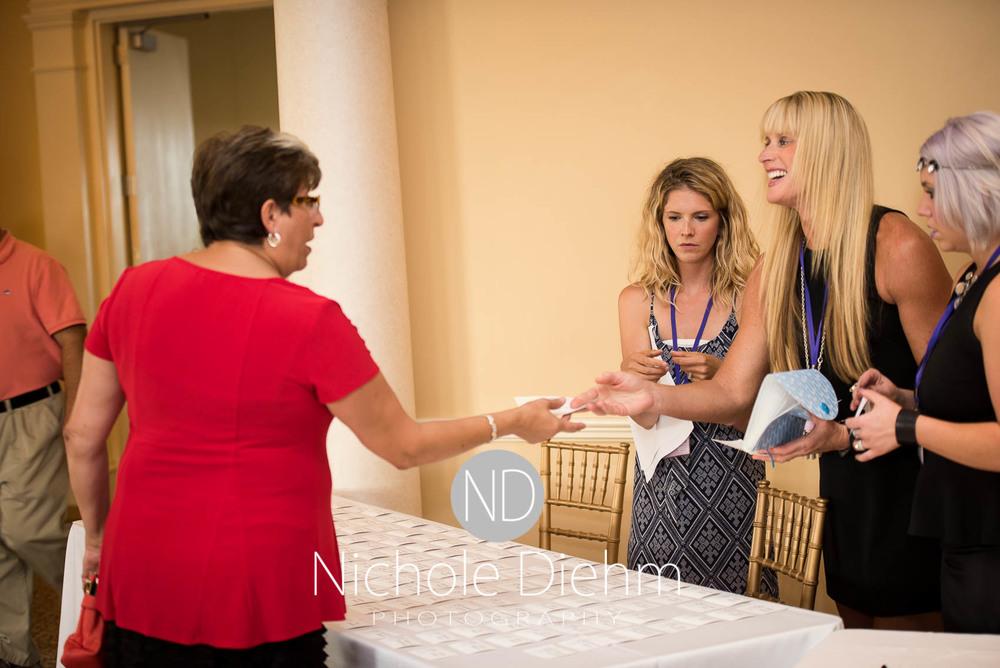 100+women_who_care_cedar_valley_charity_event101.jpg
