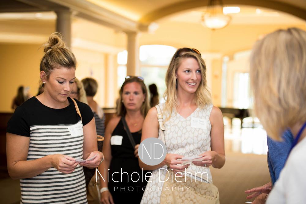 100+women_who_care_cedar_valley_charity_event108.jpg