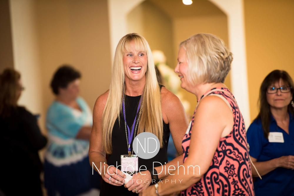 100+women_who_care_cedar_valley_charity_event113.jpg