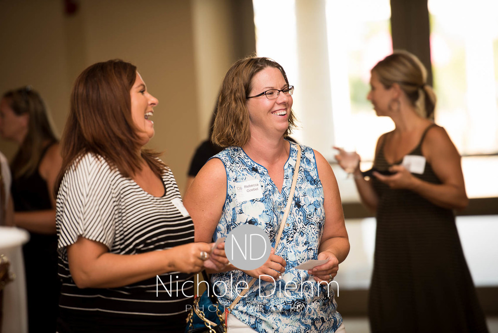 100+women_who_care_cedar_valley_charity_event116.jpg