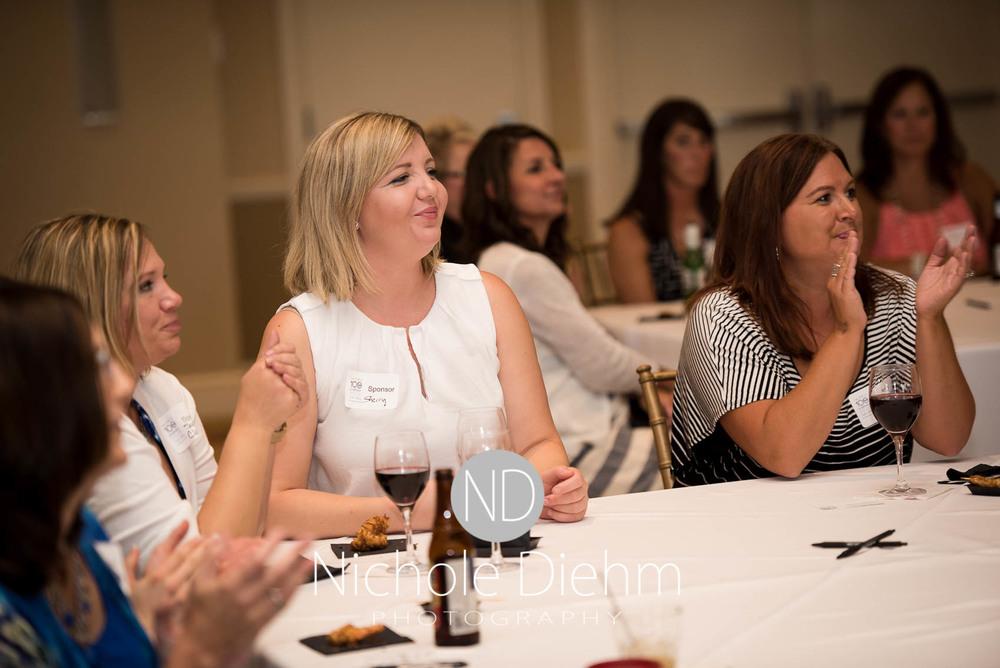 100+women_who_care_cedar_valley_charity_event131.jpg