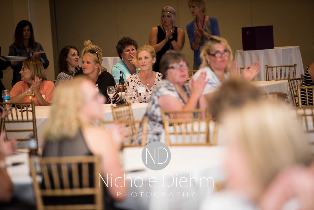 100+women_who_care_cedar_valley_charity_event132.jpg
