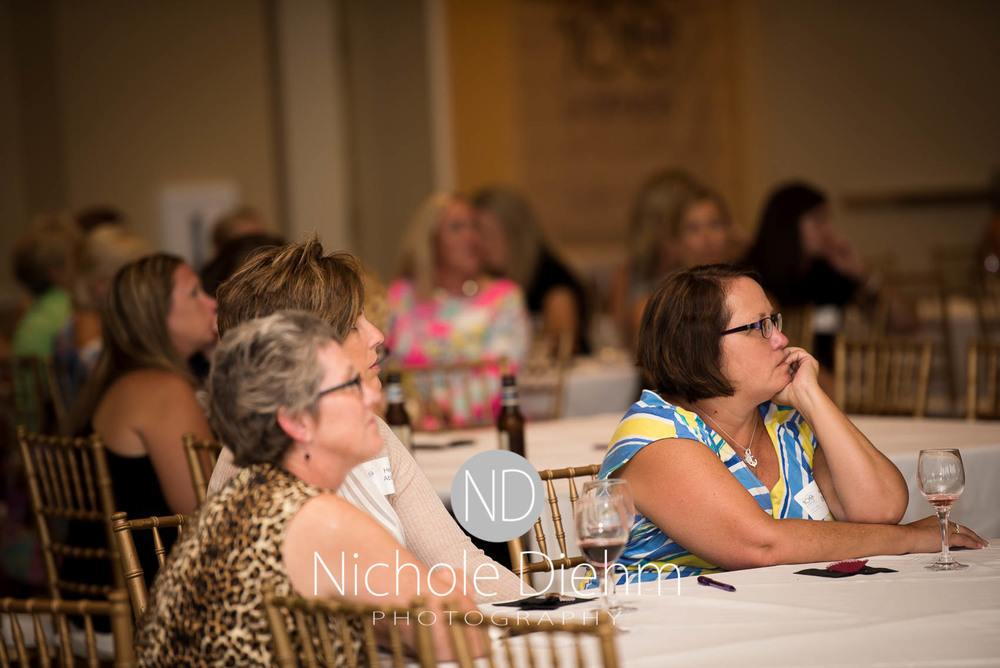 100+women_who_care_cedar_valley_charity_event144.jpg