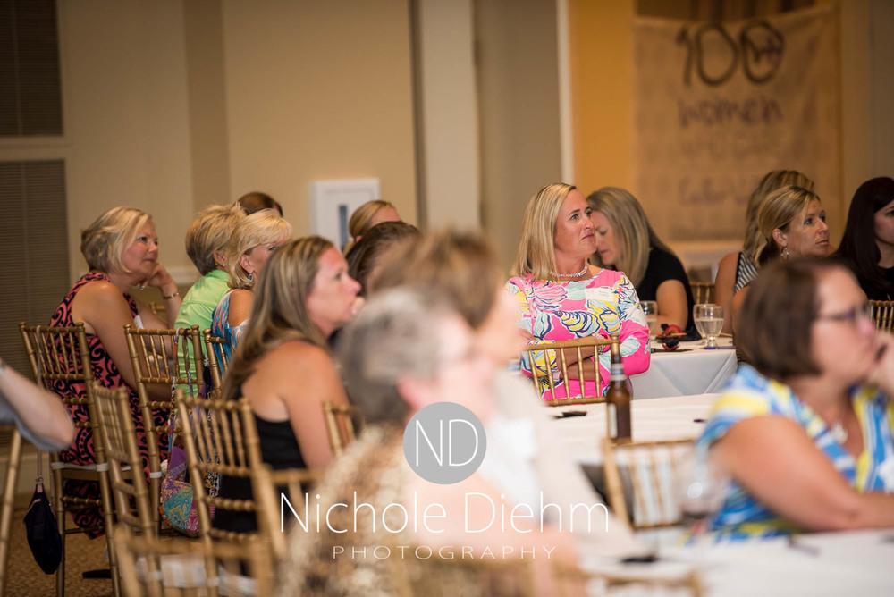 100+women_who_care_cedar_valley_charity_event145.jpg