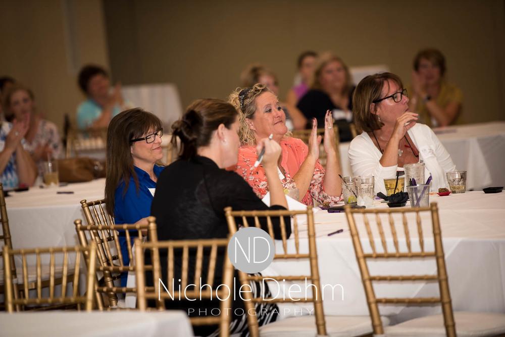 100+women_who_care_cedar_valley_charity_event147.jpg