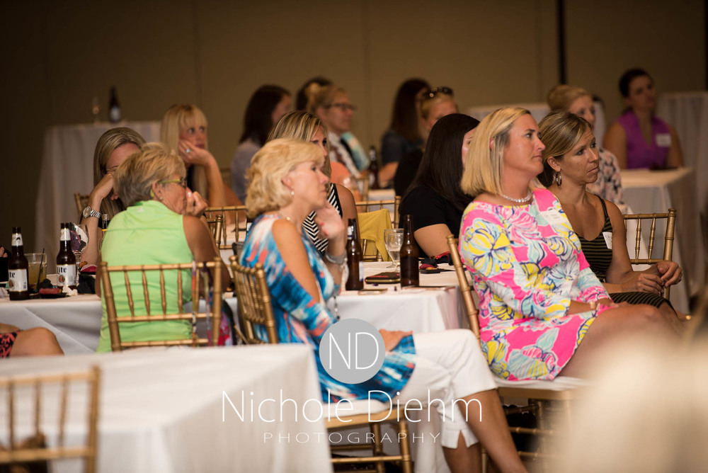 100+women_who_care_cedar_valley_charity_event158.jpg