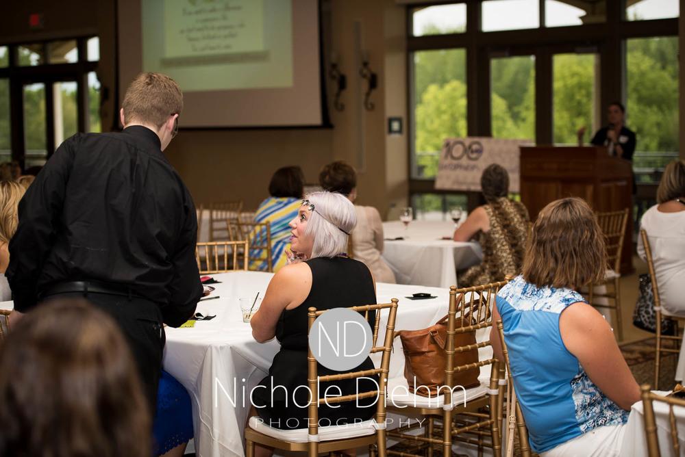 100+women_who_care_cedar_valley_charity_event161.jpg