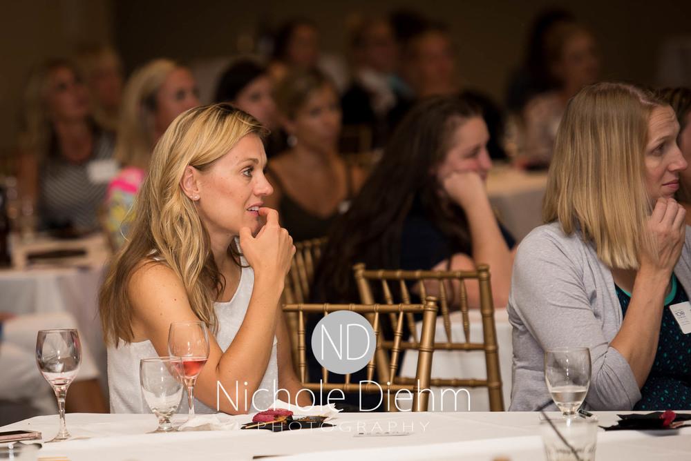 100+women_who_care_cedar_valley_charity_event164.jpg