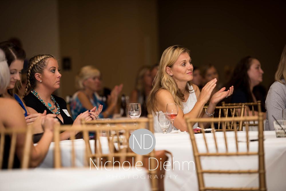 100+women_who_care_cedar_valley_charity_event166.jpg