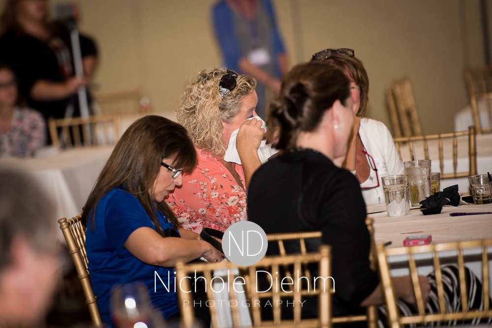 100+women_who_care_cedar_valley_charity_event178.jpg