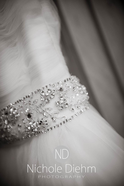 Cedar_Valley_Wedding_Photographer_Cordell_Niki_Marshalltown_2016104.jpg