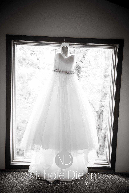 Cedar_Valley_Wedding_Photographer_Cordell_Niki_Marshalltown_2016101.jpg