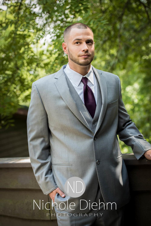 Cedar_Valley_Wedding_Photographer_Cordell_Niki_Marshalltown_2016137.jpg