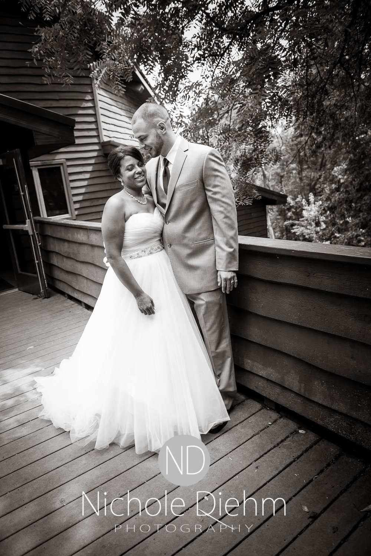 Cedar_Valley_Wedding_Photographer_Cordell_Niki_Marshalltown_2016148.jpg