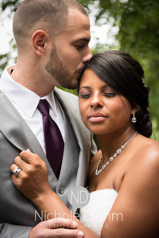 Cedar_Valley_Wedding_Photographer_Cordell_Niki_Marshalltown_2016151.jpg