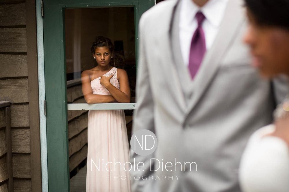 Cedar_Valley_Wedding_Photographer_Cordell_Niki_Marshalltown_2016152.jpg