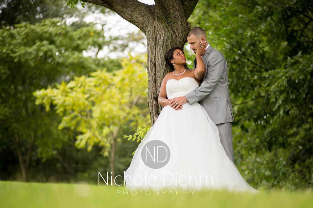 Cedar_Valley_Wedding_Photographer_Cordell_Niki_Marshalltown_2016166.jpg
