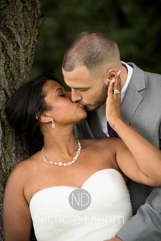 Cedar_Valley_Wedding_Photographer_Cordell_Niki_Marshalltown_2016171.jpg