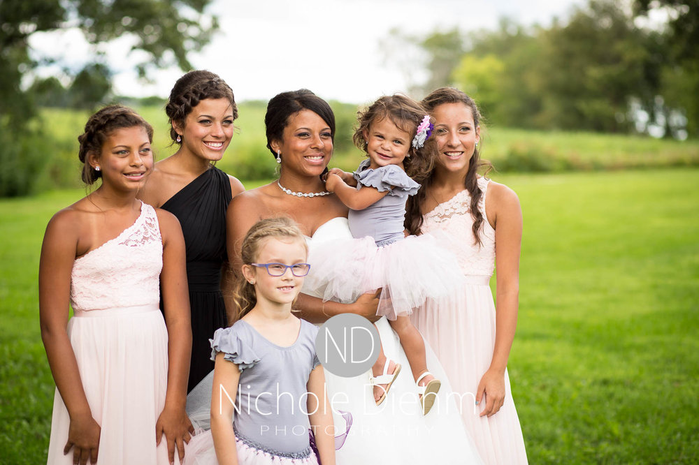 Cedar_Valley_Wedding_Photographer_Cordell_Niki_Marshalltown_2016230.jpg