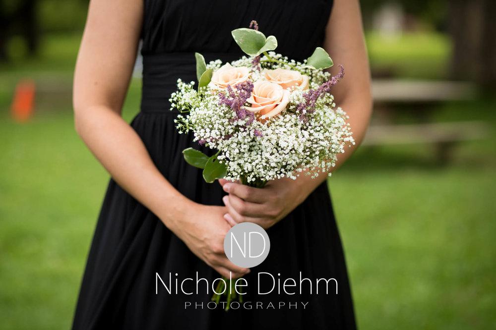 Cedar_Valley_Wedding_Photographer_Cordell_Niki_Marshalltown_2016239.jpg