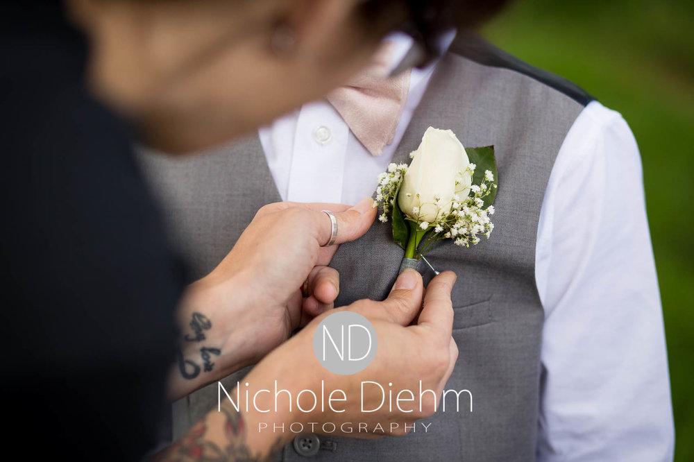 Cedar_Valley_Wedding_Photographer_Cordell_Niki_Marshalltown_2016241.jpg