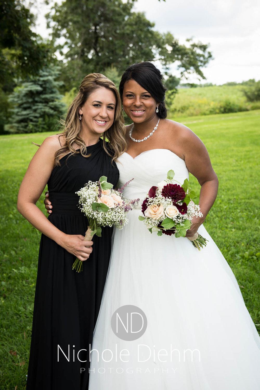 Cedar_Valley_Wedding_Photographer_Cordell_Niki_Marshalltown_2016250.jpg