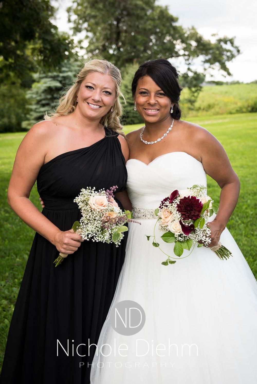 Cedar_Valley_Wedding_Photographer_Cordell_Niki_Marshalltown_2016255.jpg