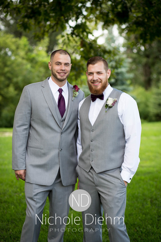 Cedar_Valley_Wedding_Photographer_Cordell_Niki_Marshalltown_2016259.jpg