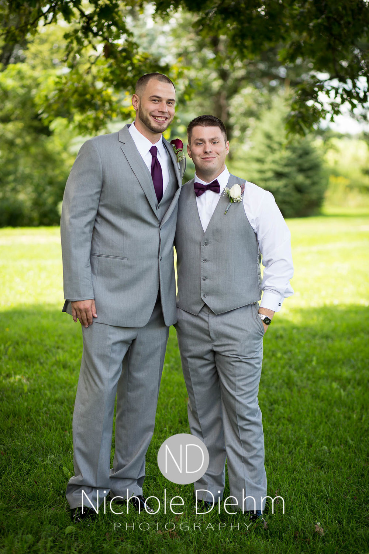 Cedar_Valley_Wedding_Photographer_Cordell_Niki_Marshalltown_2016264.jpg