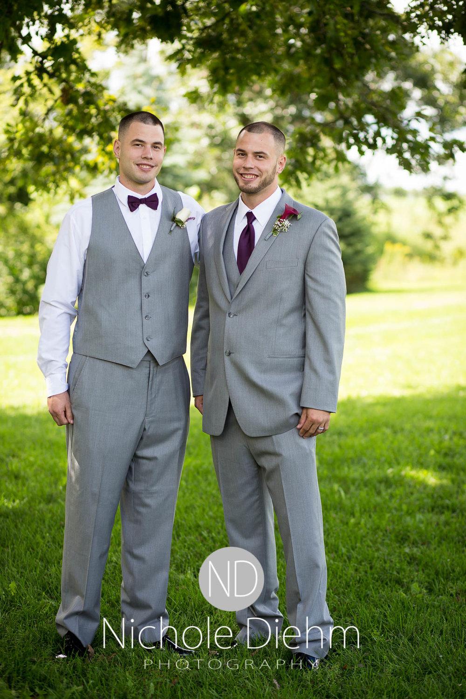 Cedar_Valley_Wedding_Photographer_Cordell_Niki_Marshalltown_2016274.jpg
