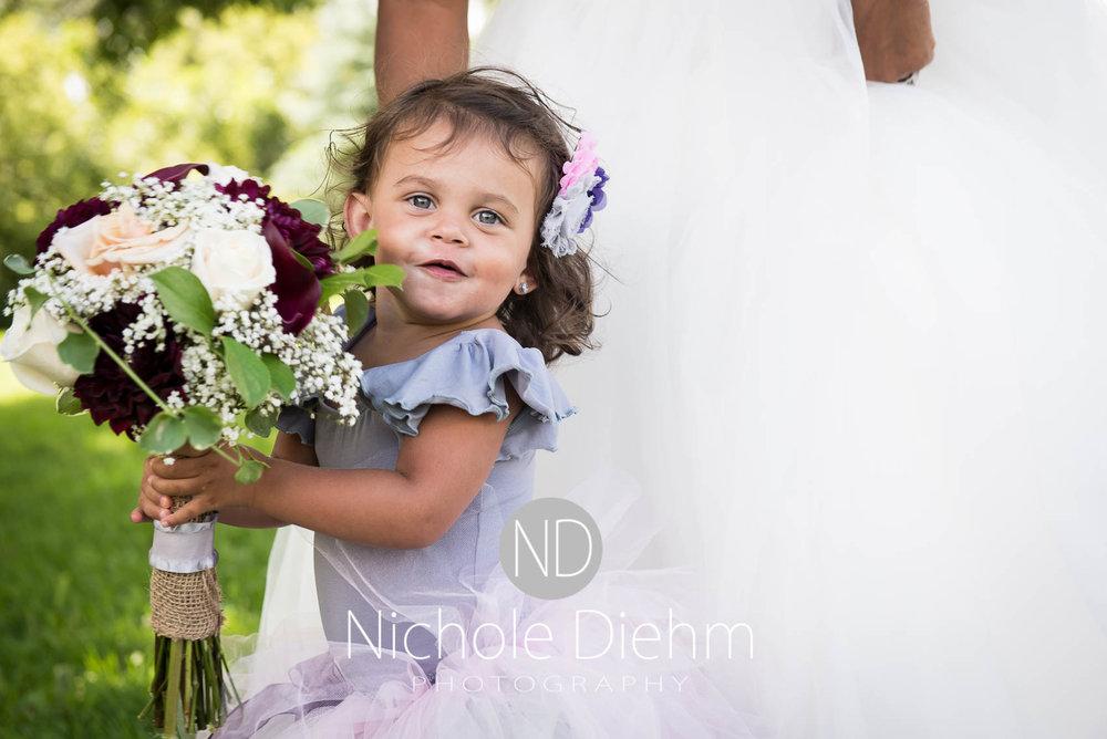 Cedar_Valley_Wedding_Photographer_Cordell_Niki_Marshalltown_2016280.jpg
