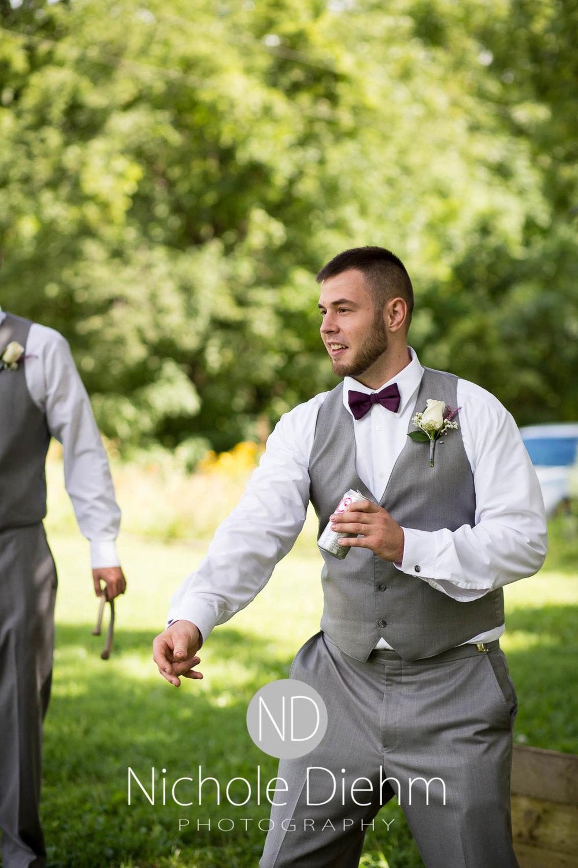 Cedar_Valley_Wedding_Photographer_Cordell_Niki_Marshalltown_2016289.jpg