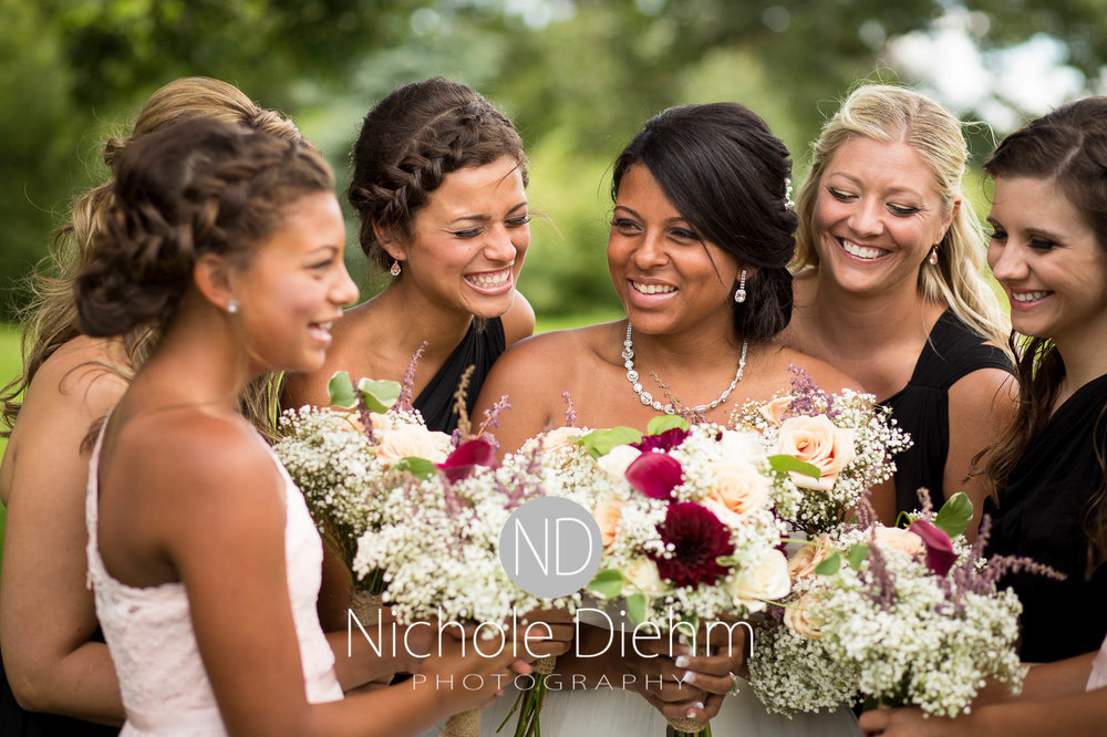 Cedar_Valley_Wedding_Photographer_Cordell_Niki_Marshalltown_2016297.jpg