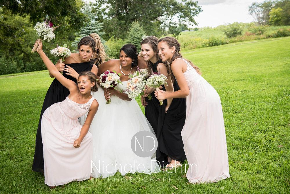 Cedar_Valley_Wedding_Photographer_Cordell_Niki_Marshalltown_2016299.jpg