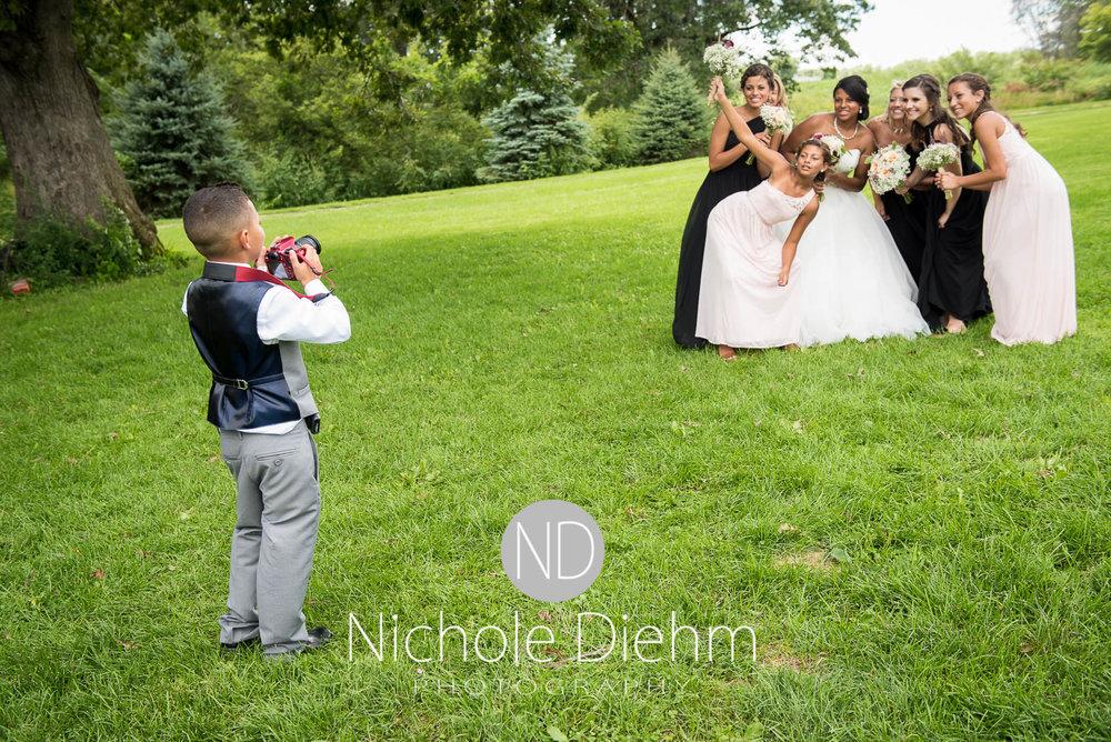 Cedar_Valley_Wedding_Photographer_Cordell_Niki_Marshalltown_2016301.jpg