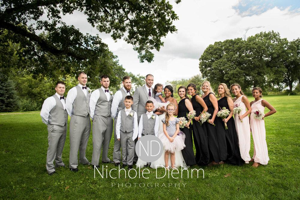 Cedar_Valley_Wedding_Photographer_Cordell_Niki_Marshalltown_2016312.jpg